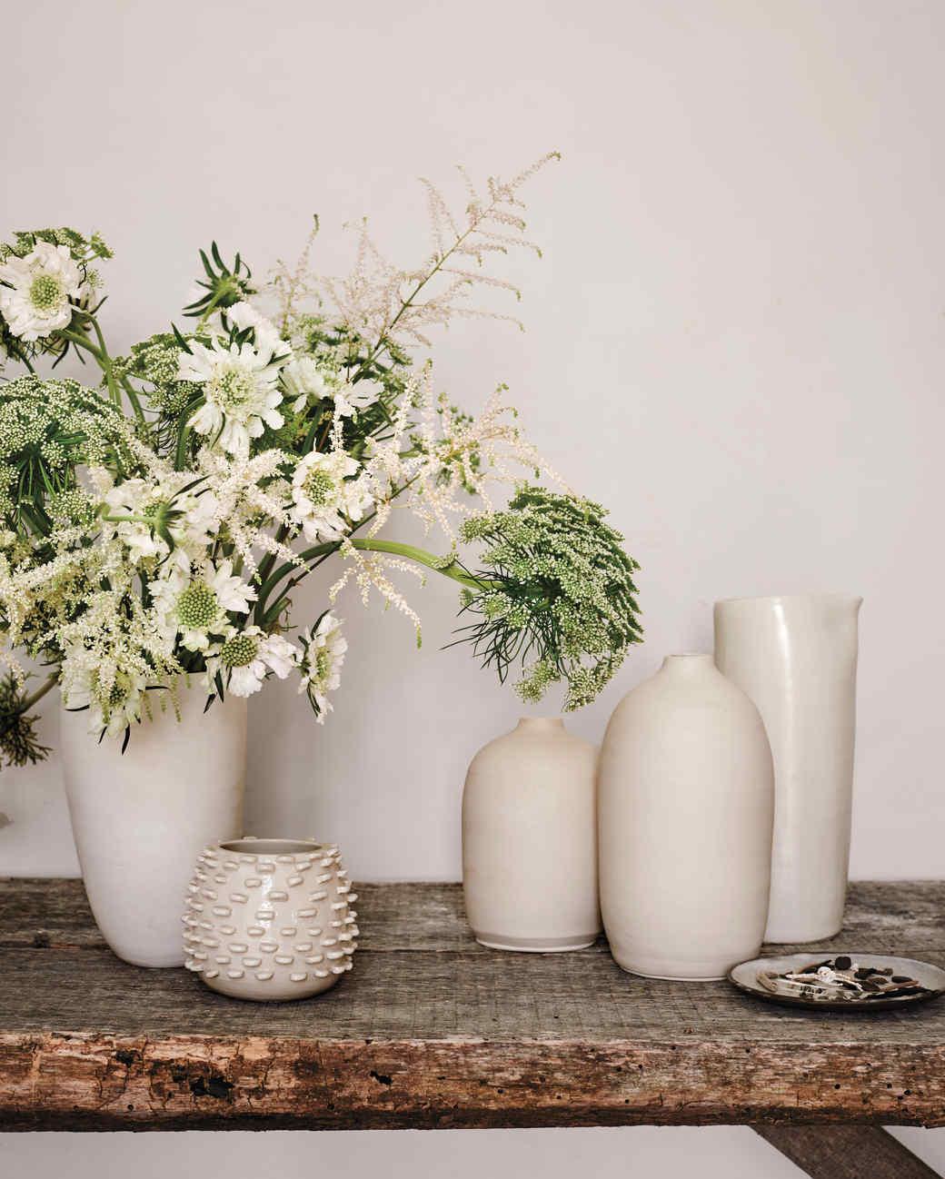 kelli-cain-ceramicist-home-0523-d112172.jpg