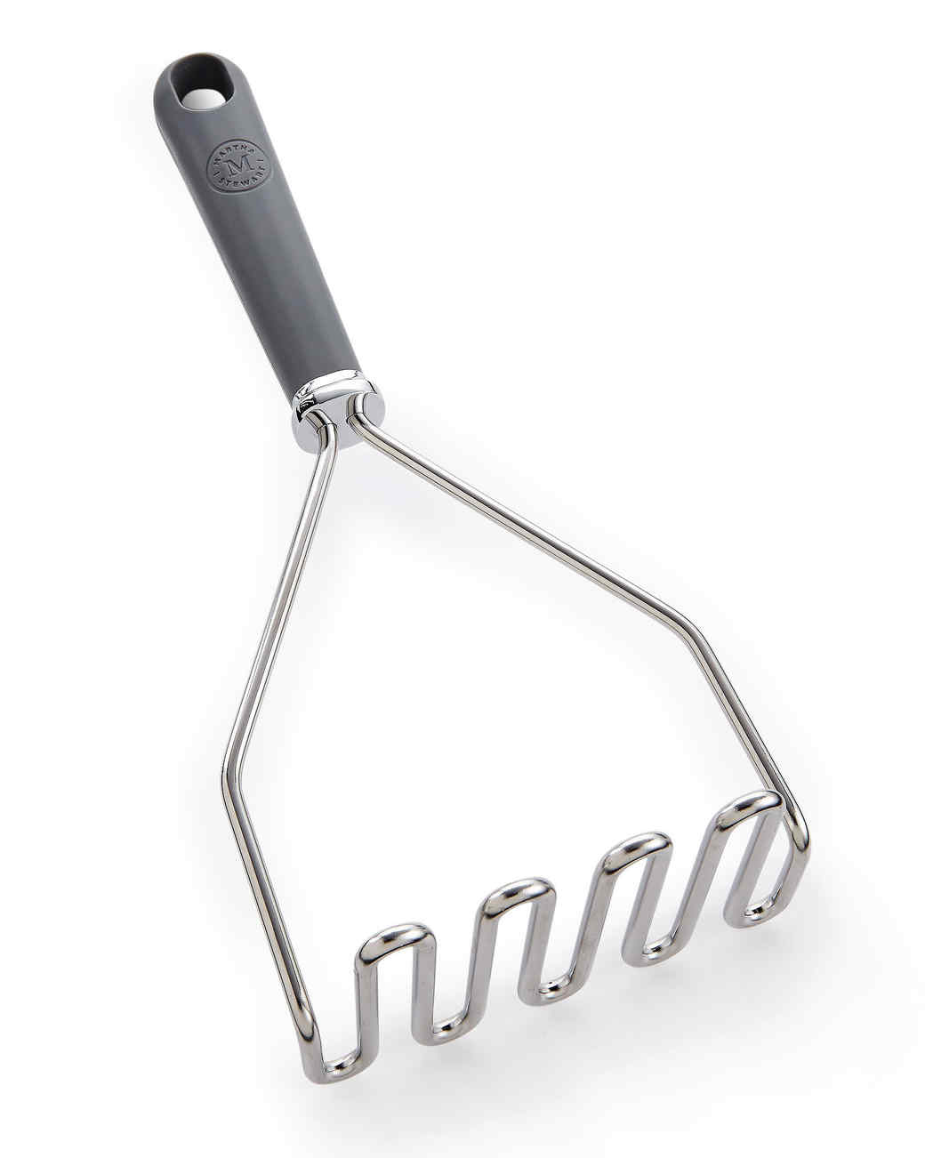 macys masher thanksgiving tools