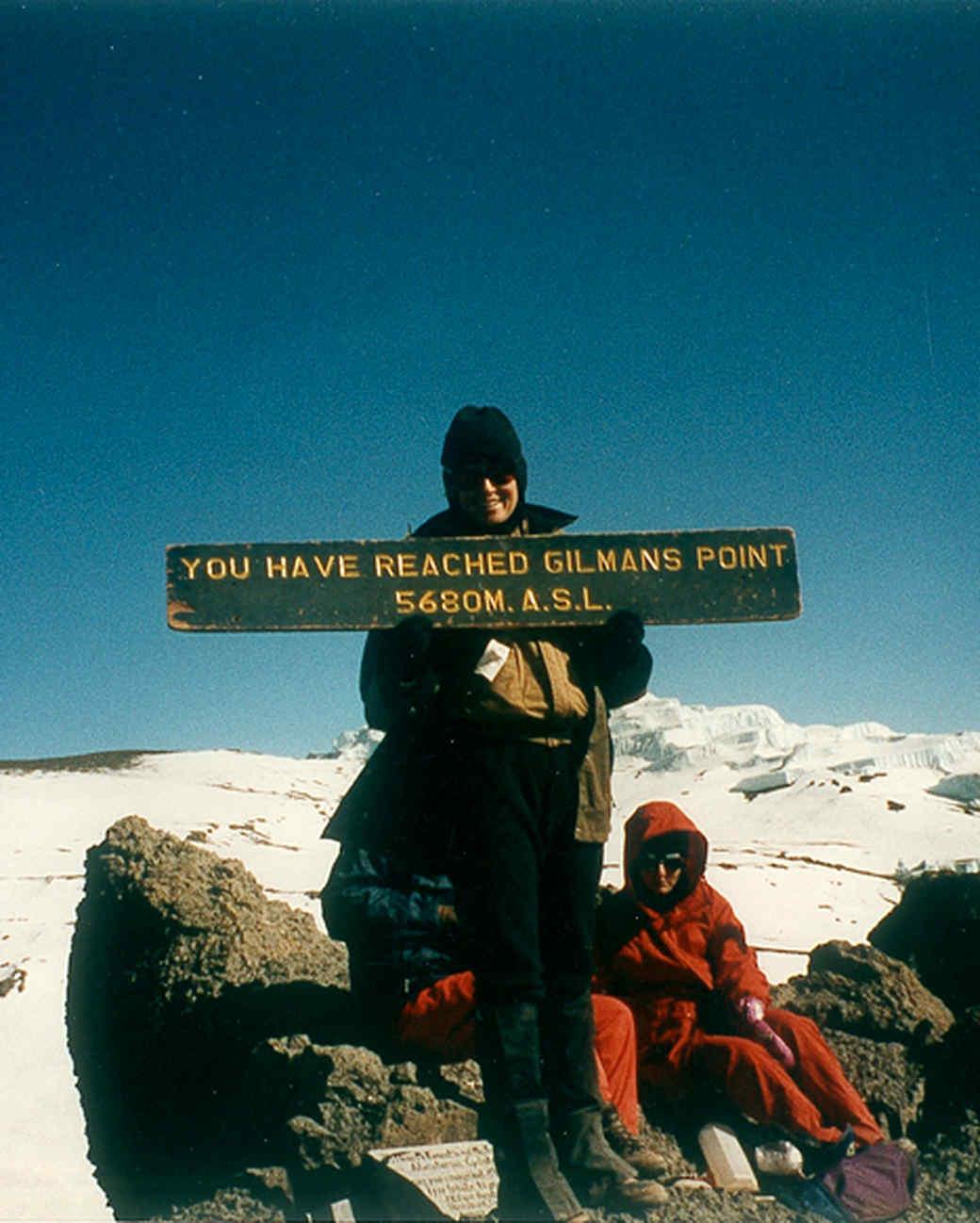 martha-mountain-climbing-ms1075travel11.jpg