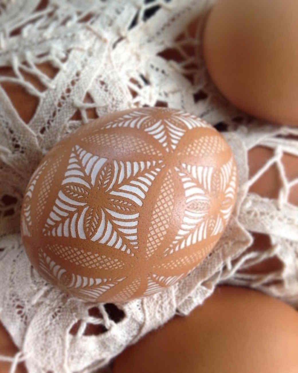 marthas-egg-hunt-miishka_posniak-1-0414.jpg