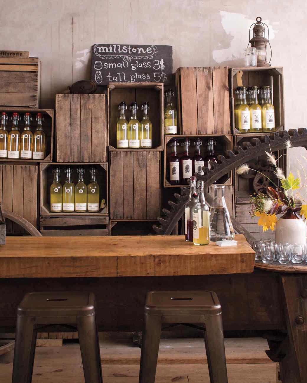 millstone-cider-tasting-bar-381-d111700.jpg