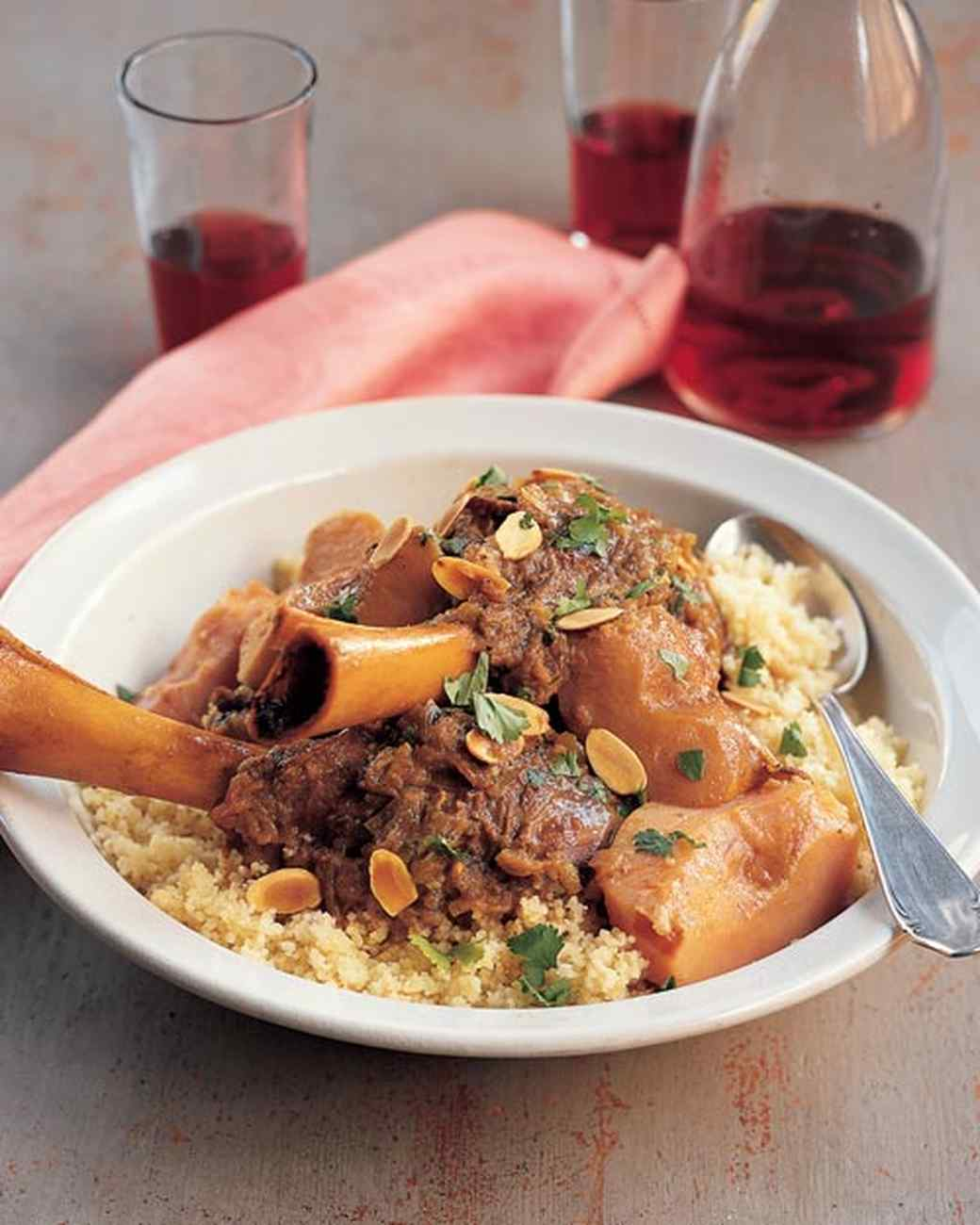 Quince recipes martha stewart forumfinder Choice Image