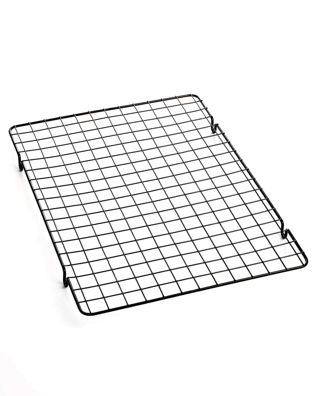Baker Setting Tools - Cooling rack