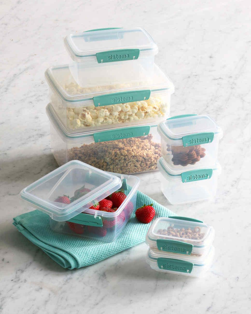 msmacys-foodstorage-16pcset-retail-0414.jpg
