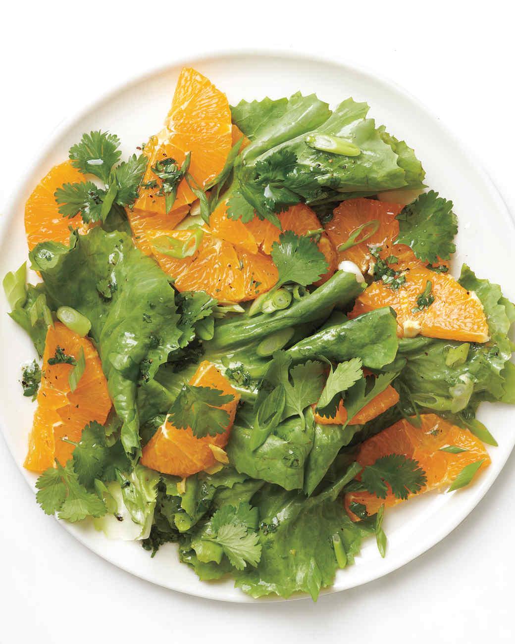 ots-escarole-orange-salad-001-med108875.jpg