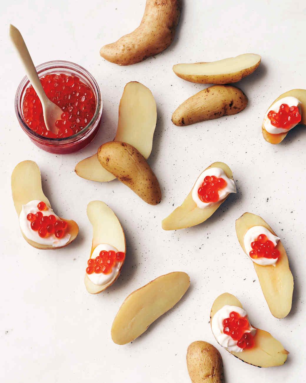 perfect-bites-potatoes-roe-4000-d111358.jpg