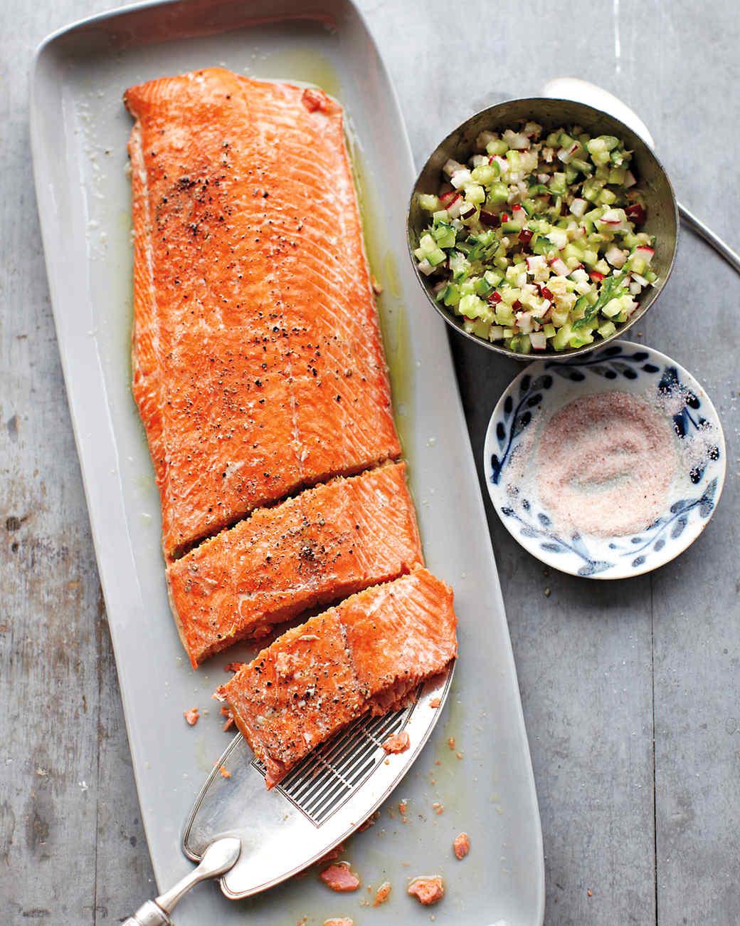salmon-cucumber-radish-relish-mld108276.jpg