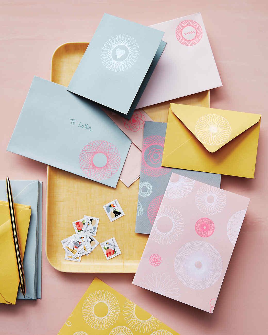 spirograph-cards-still-life-184-d112641.jpg