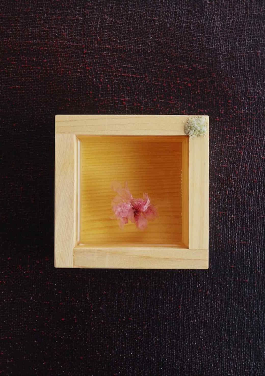 sushi-seki-cherry-blossom-cocktail-0316.jpeg (skyword:244844)
