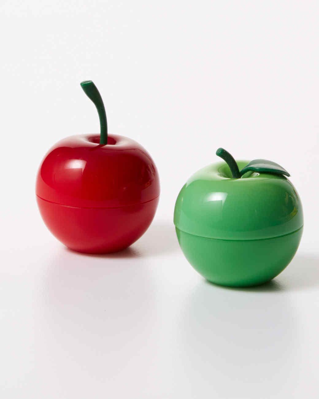 teen-lip-gloss-cherry-2825-d112789-0116.jpg