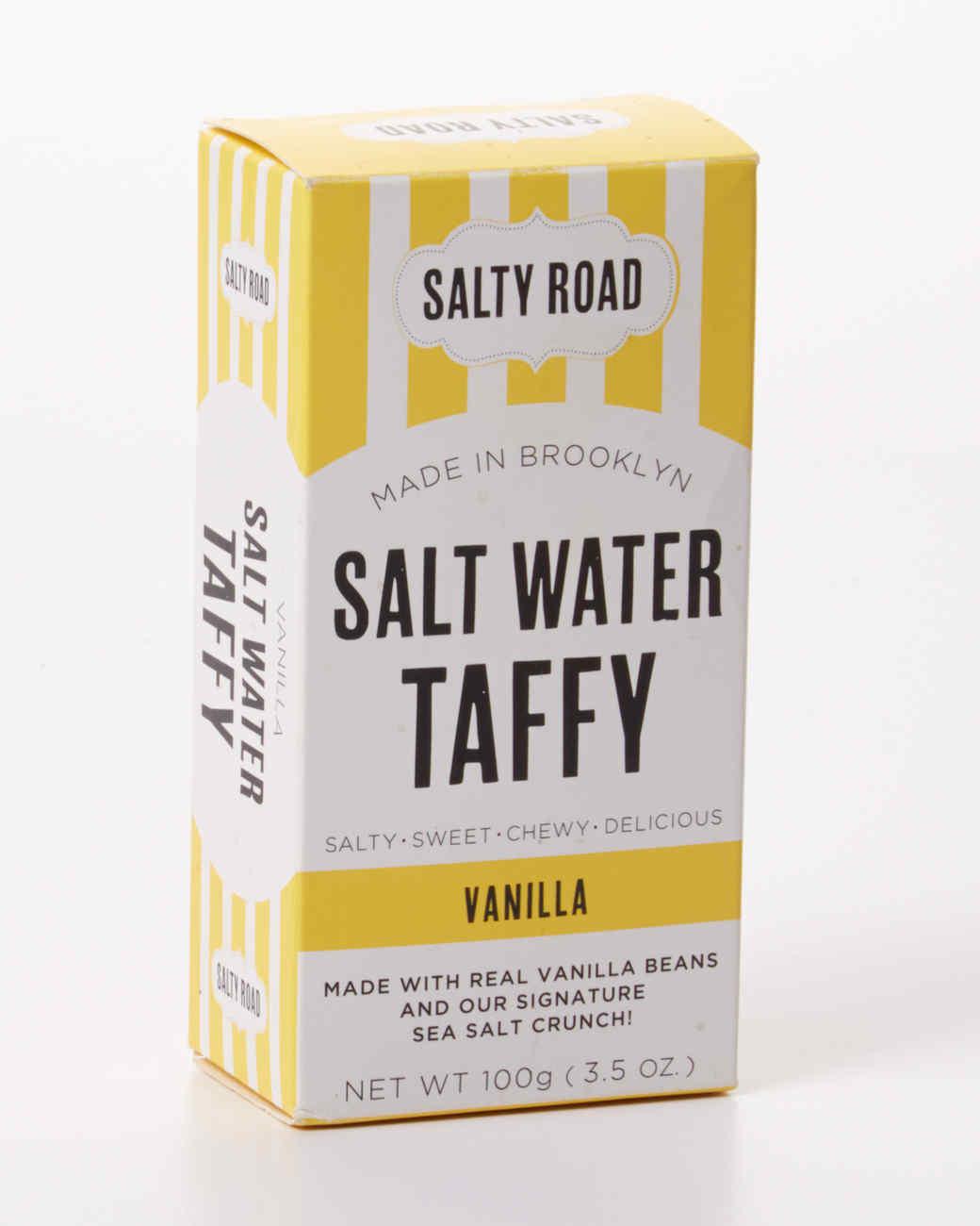 teen-salt-water-taffy-2816-d112789-0116.jpg