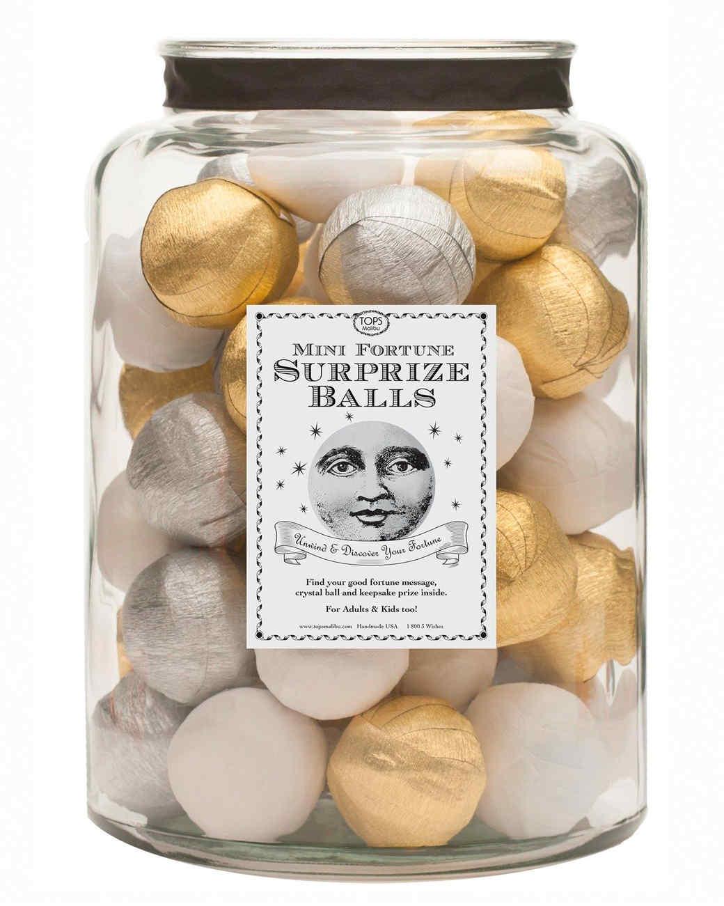 tops-malibu-metallic-fortune-balls-0914.jpg