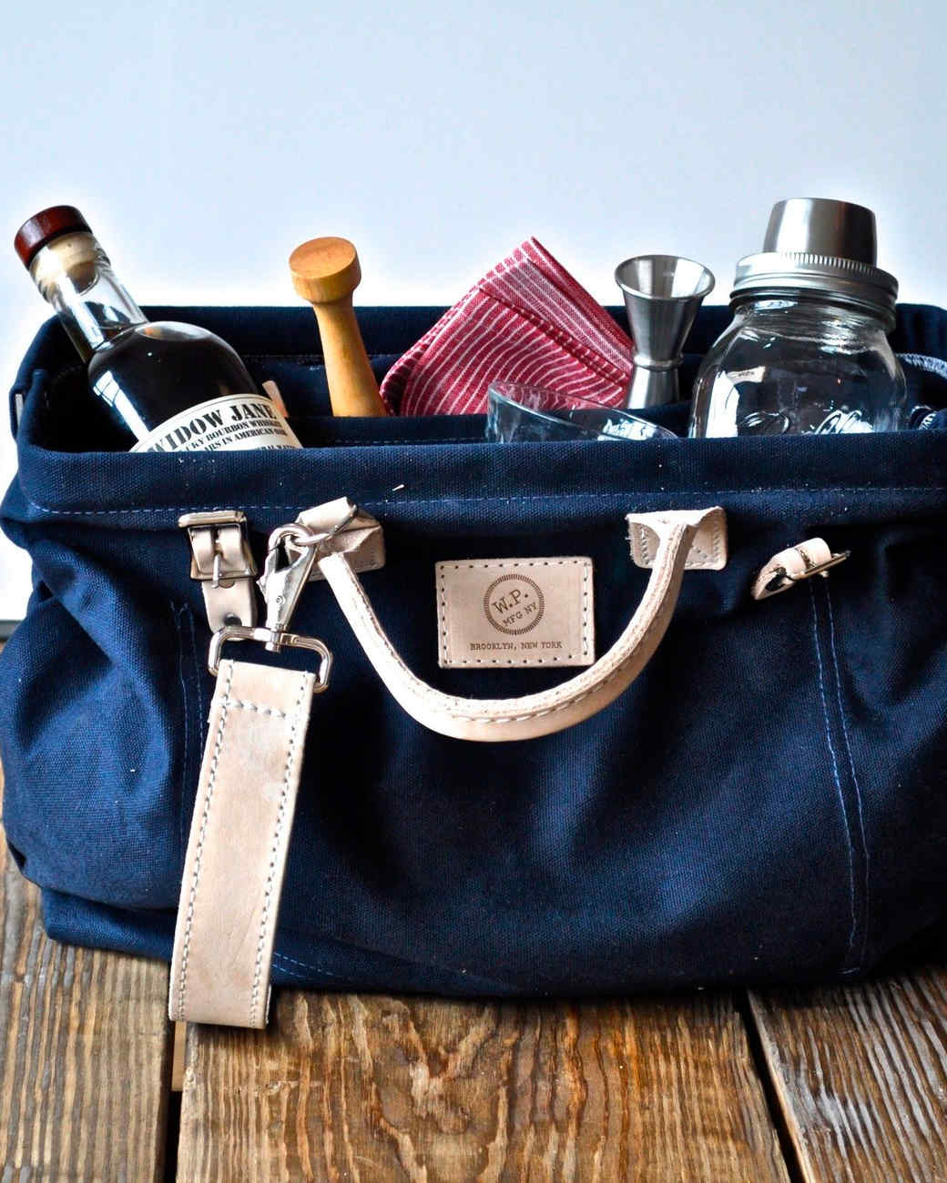 w-p-design-cocktail-carry-all-bag-05-14.jpg