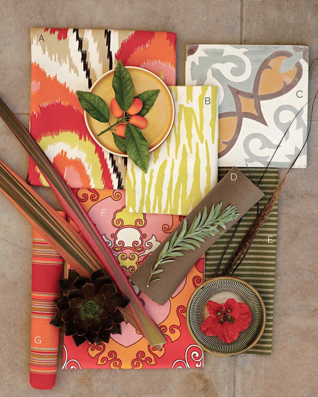anderson-house-upholstery-0911mld107423b.jpg