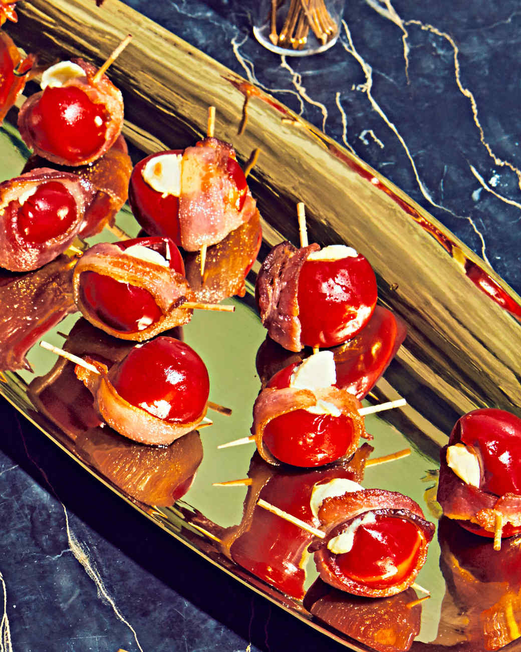 bacon-wrapped-peppadew-poppers_102801731.jpg