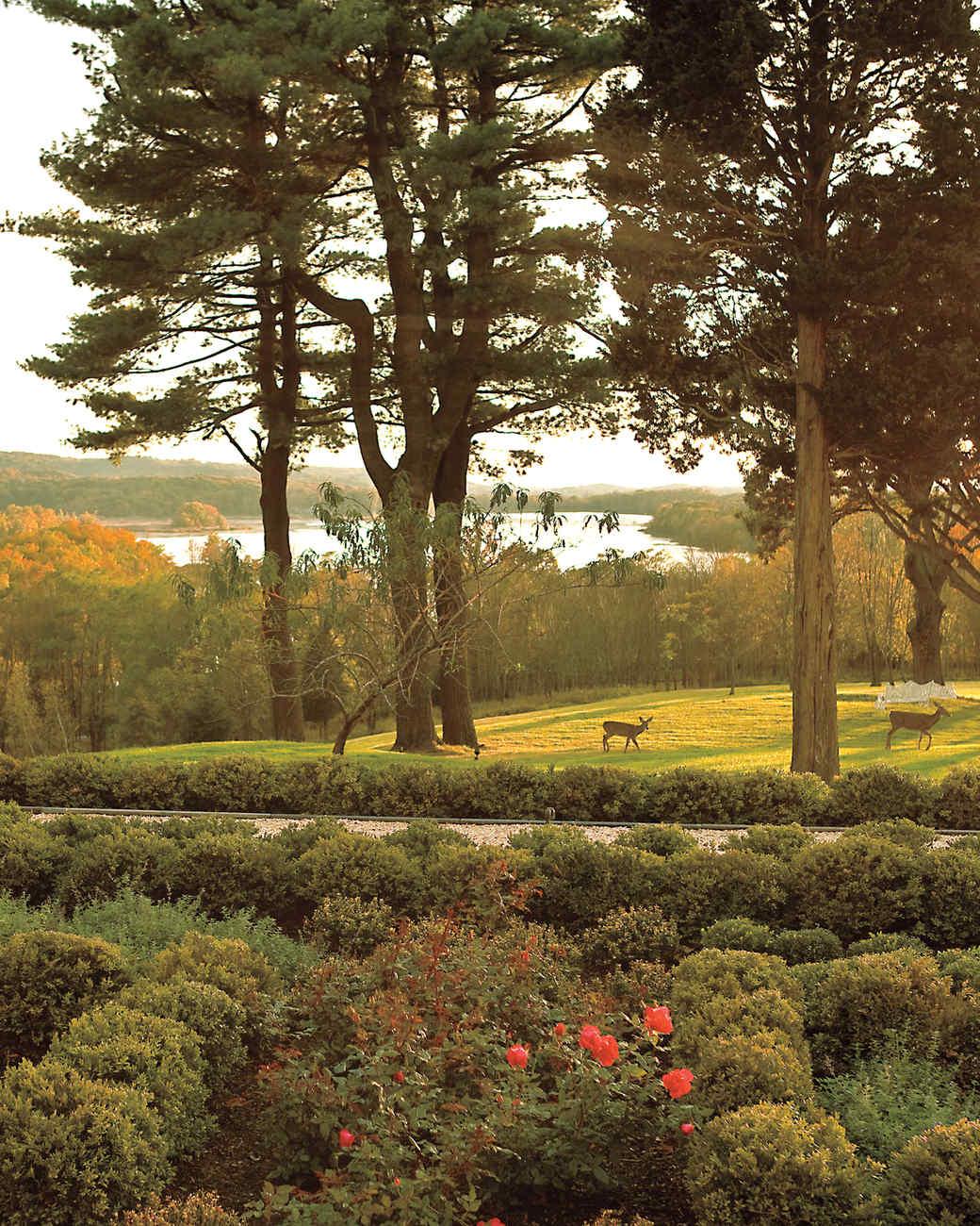 best-of-travel-glenmere-mansion-ms108980.jpg