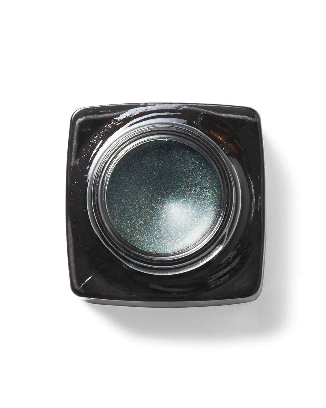 bobbi-brown-gel-shadow-green-098-d111801.jpg
