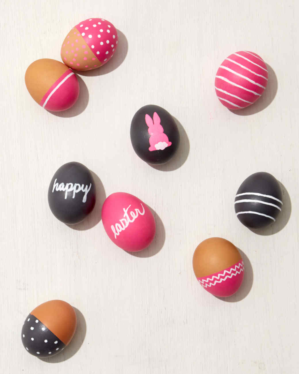 chalkboard-eggs-beauty-2931-d112789-0116.jpg