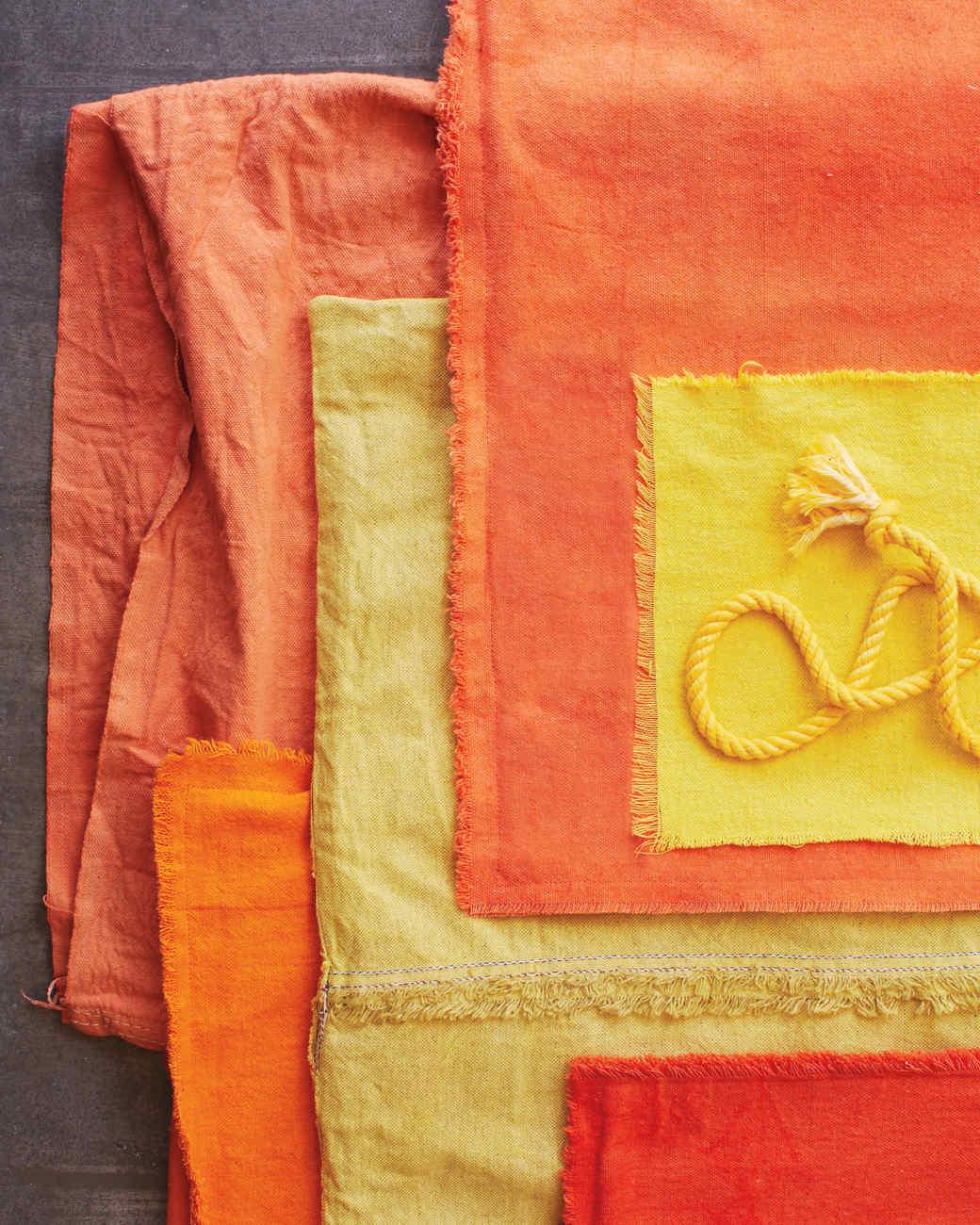 Drop cloth curtains dyed - Drop Cloth Curtains Dyed 53