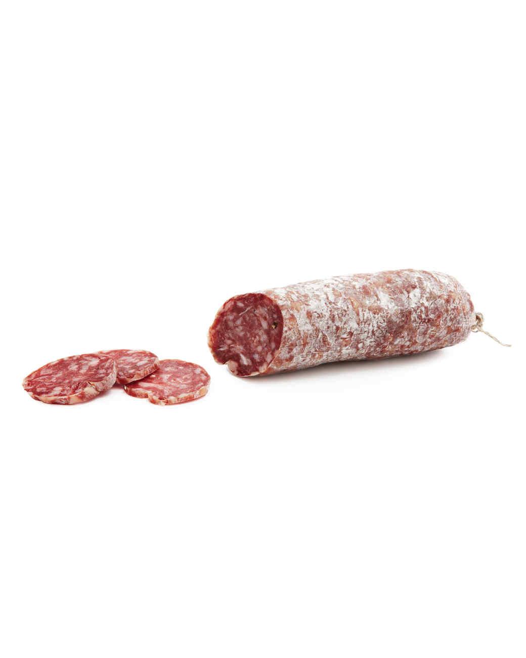 easy-entertaining-jk-sausage-msl-d108975.jpg