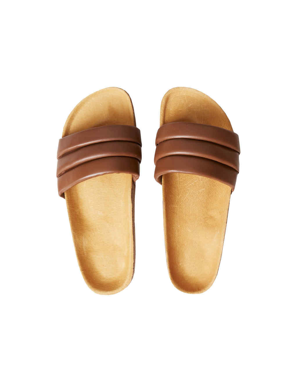 editors-picks-0816-sandals-253-d113014_l.jpg