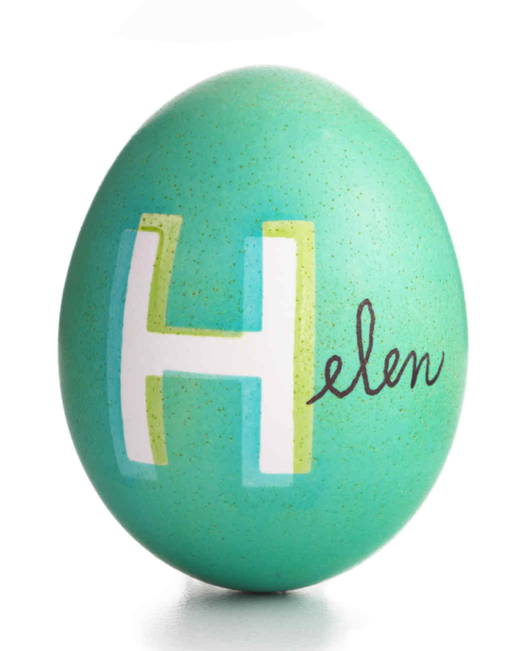 egg-dyeing-app-d107182-masking-helen0414.jpg