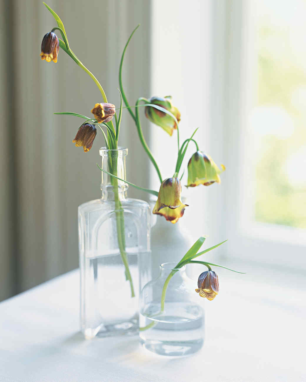 flowers-in-vases-goodthings-ml205f1-0115.jpg