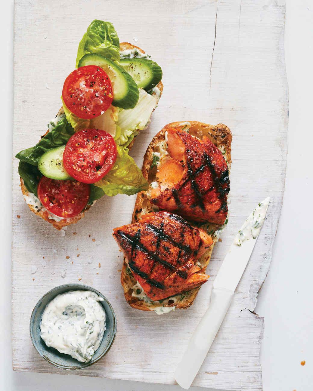 grilled-salmon-club-sandwich-203-d112659.jpg