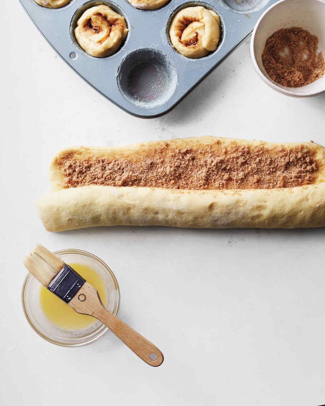how-to-breakfast-rolls-brush-061-d111551.jpg