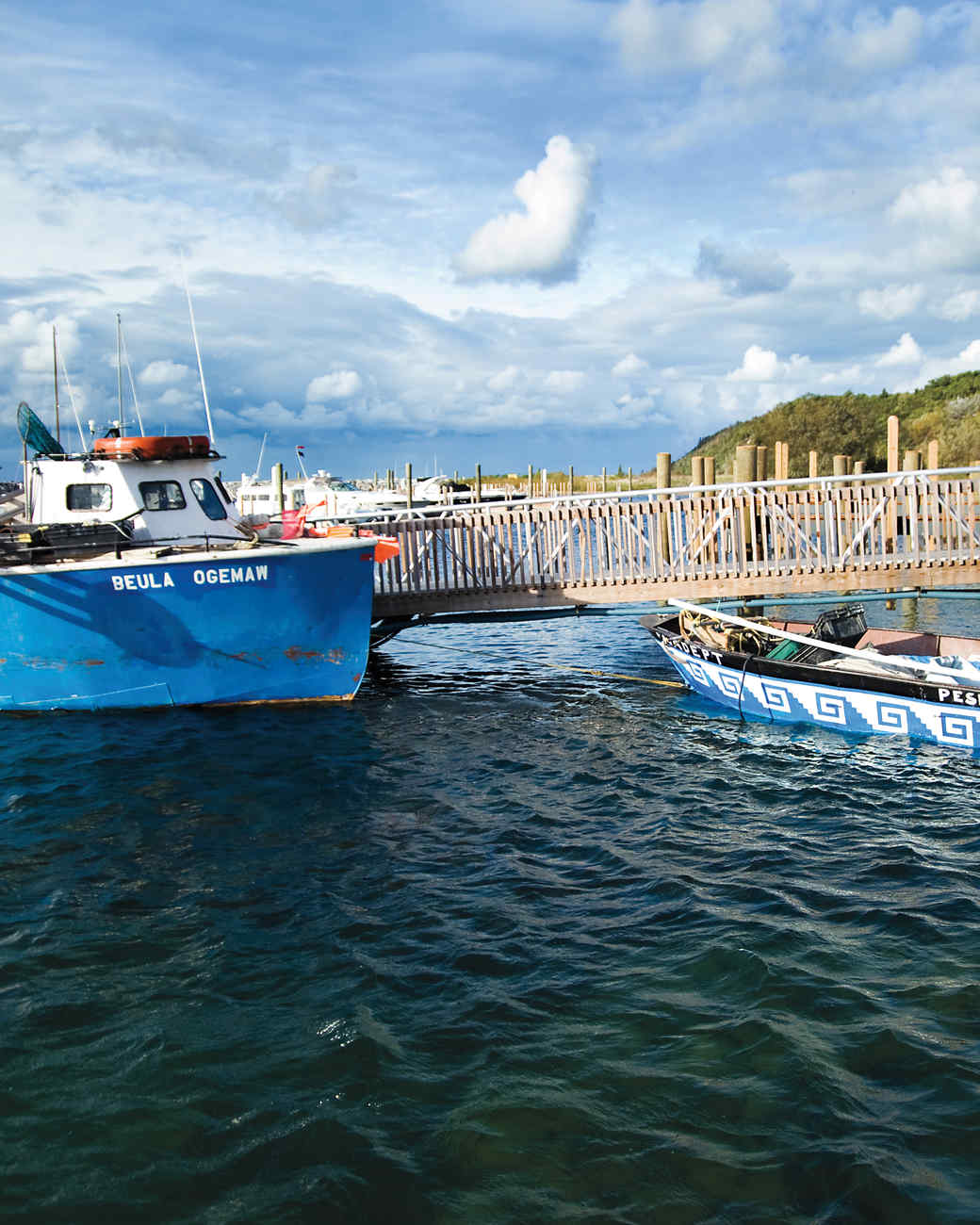 leeland-harbor-dock-leelanau-10-md109420.jpg