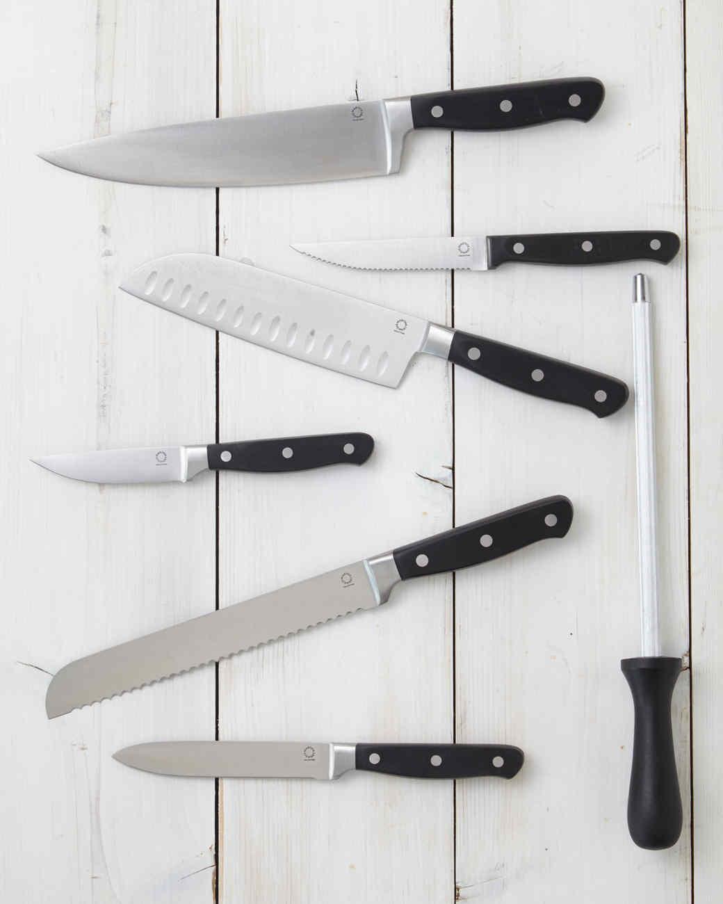 macys-knives-group-web-0541-d112231-0515.jpg