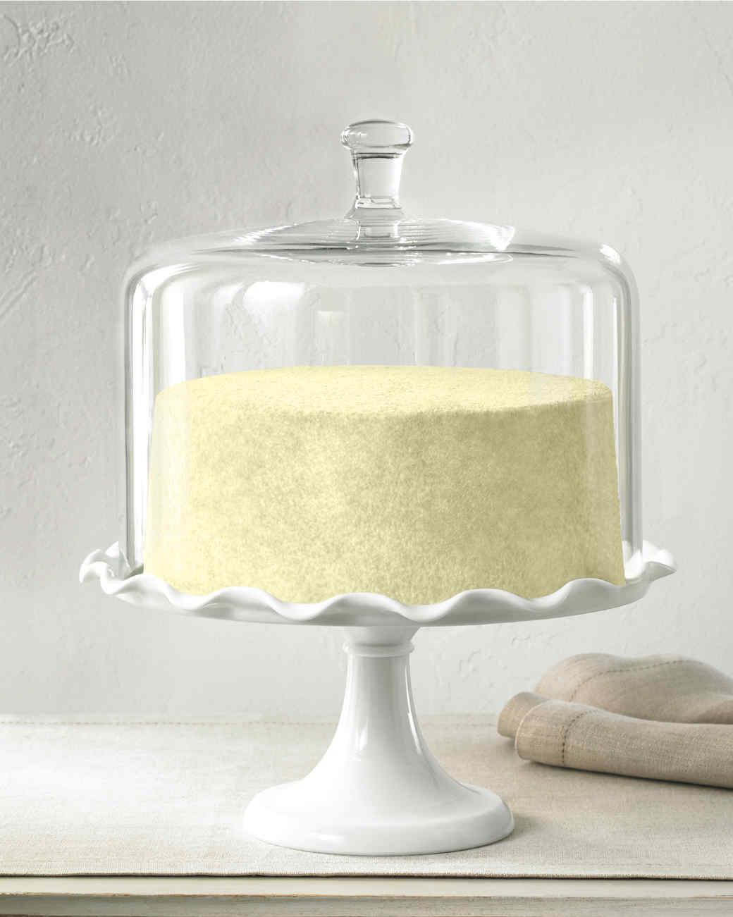 macys-newsletter-milkglassdome-mrkt-0215.jpg