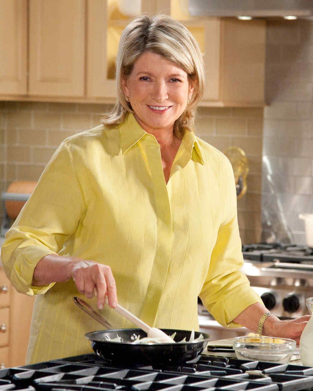 martha_stewarts_cooking_school_preview_2.jpg