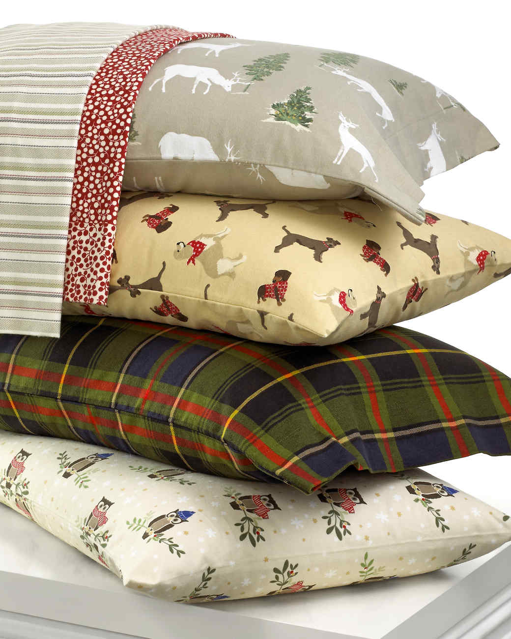 msmacys-holiday-flannelbedding-mrkt-1113.jpg