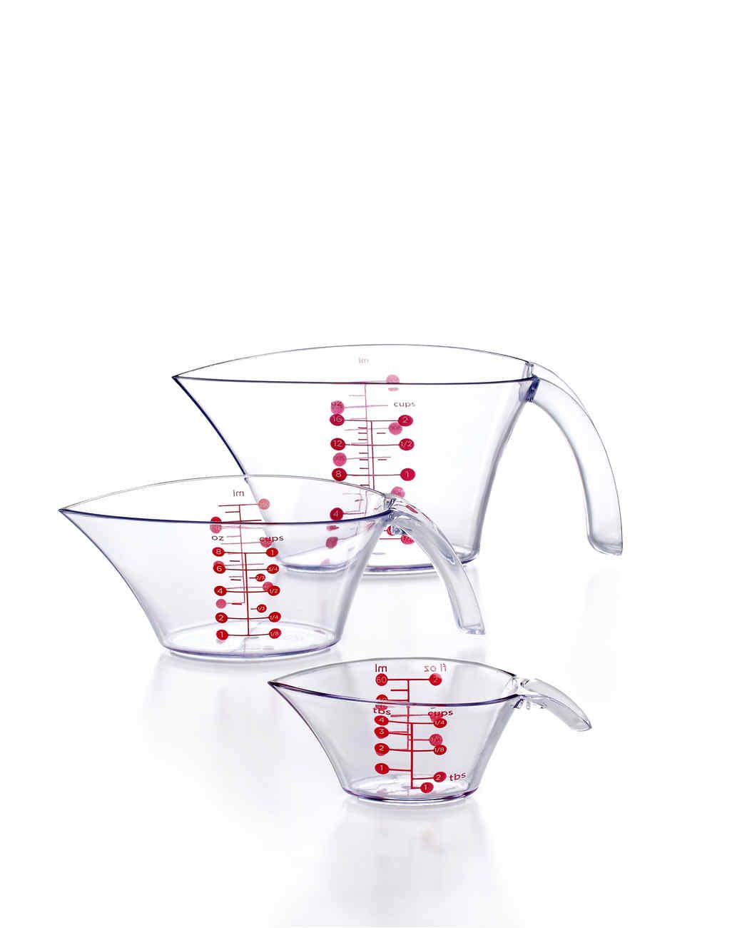 msmacys-nesting-measuring-cups-mrkt-0714.jpg