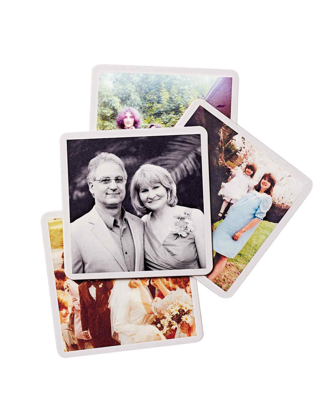 photo-coasters-pinhole-press-001-d111473.jpg