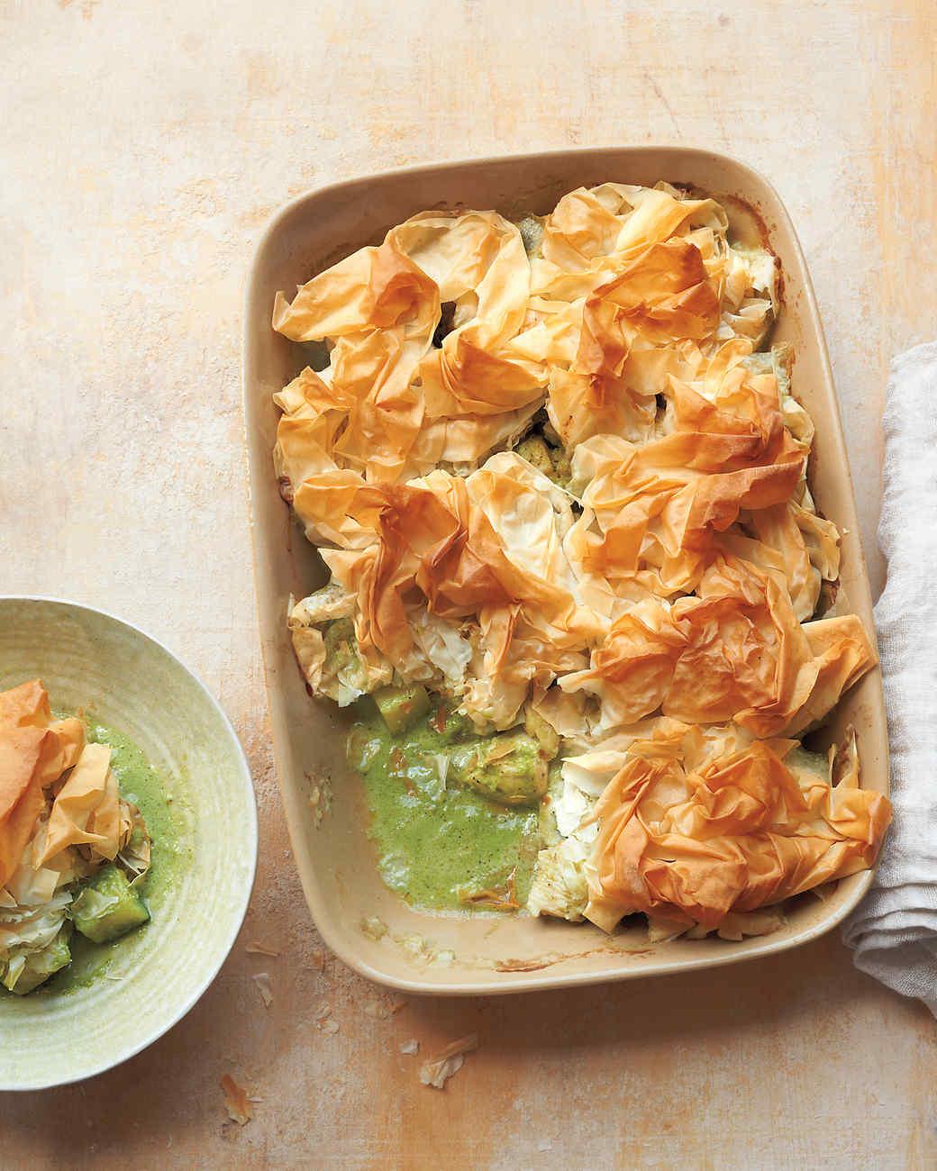 savory-pies-green-curry-msl1011mld107671.jpg