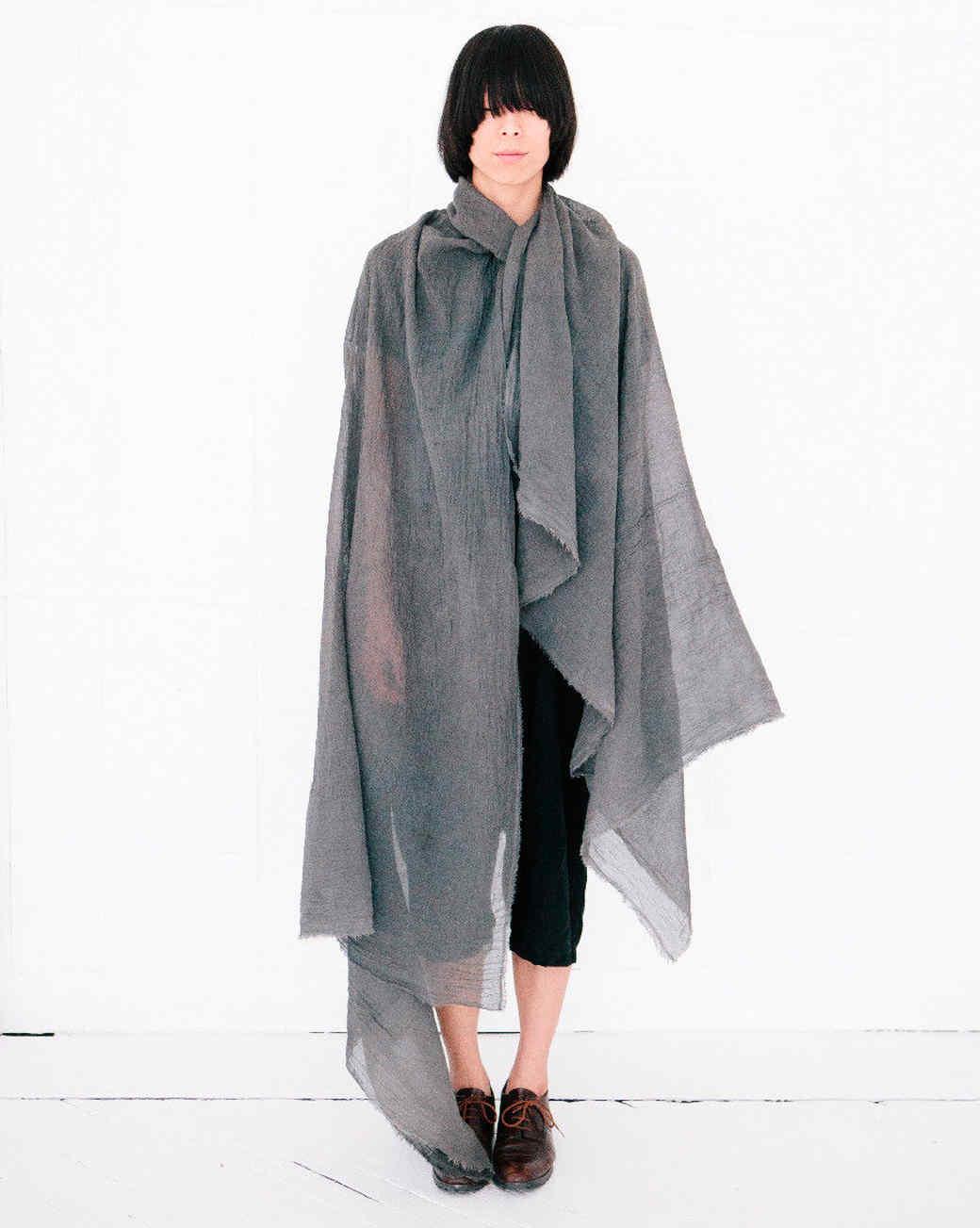 scarfshop-fine-organic-cotton-scarf-0915.jpg