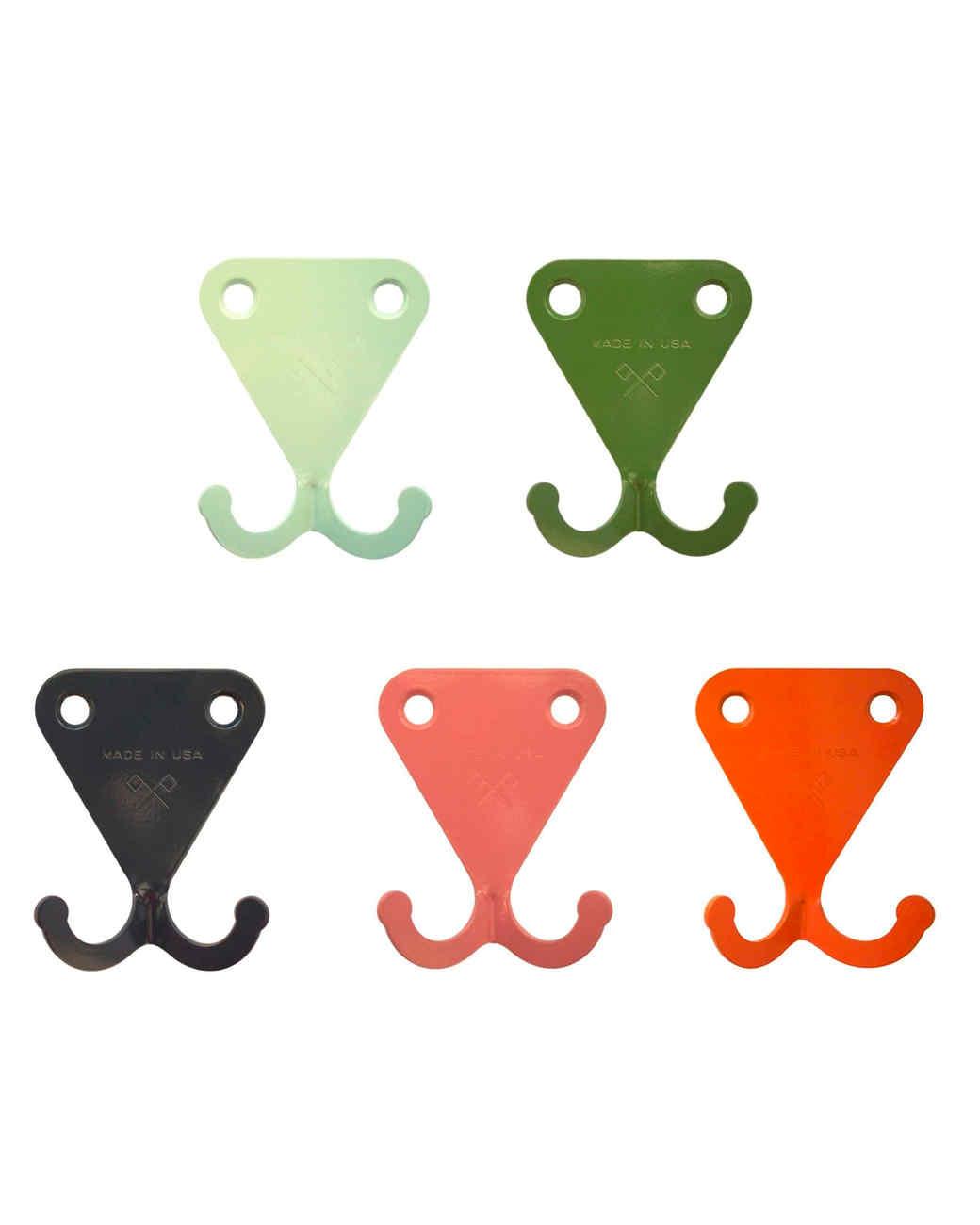 scout-regalia-sr-wall-hook-5-colors-0914.jpg