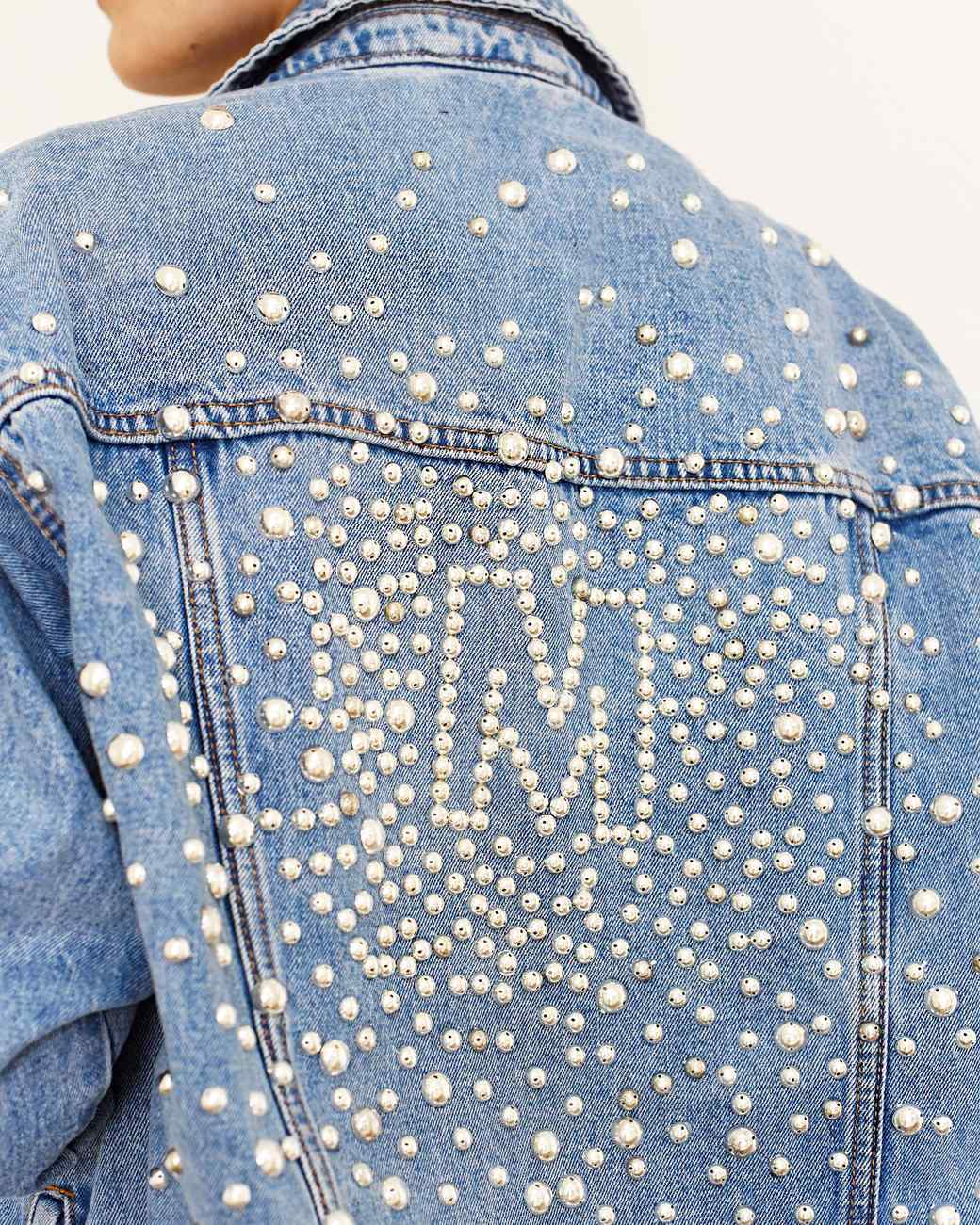 studded-denim-jacket