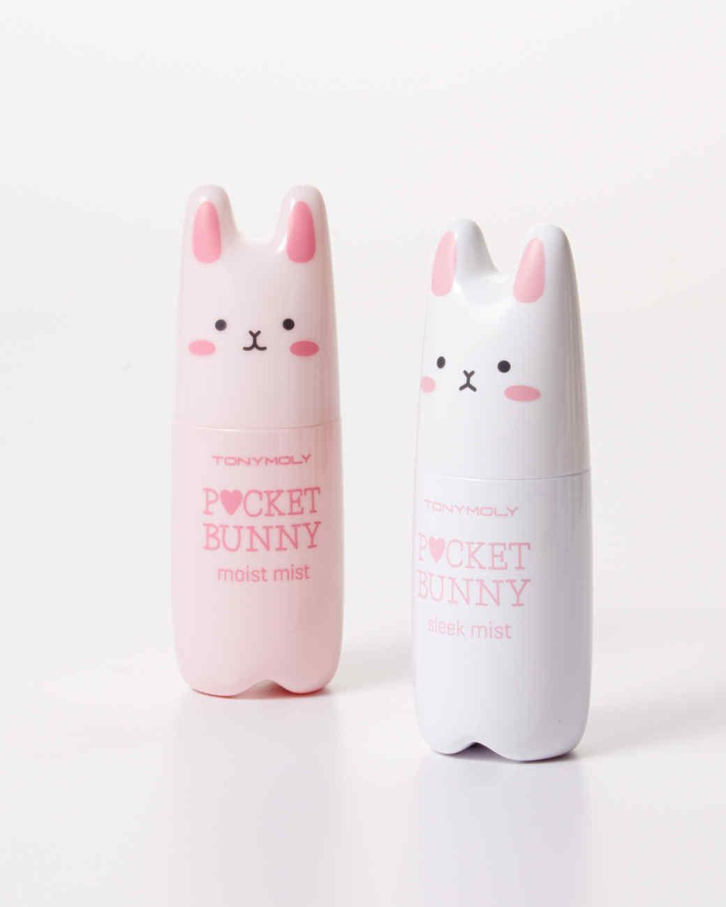 teen-pocket-bunny-mist-2829-d112789-0116.jpg