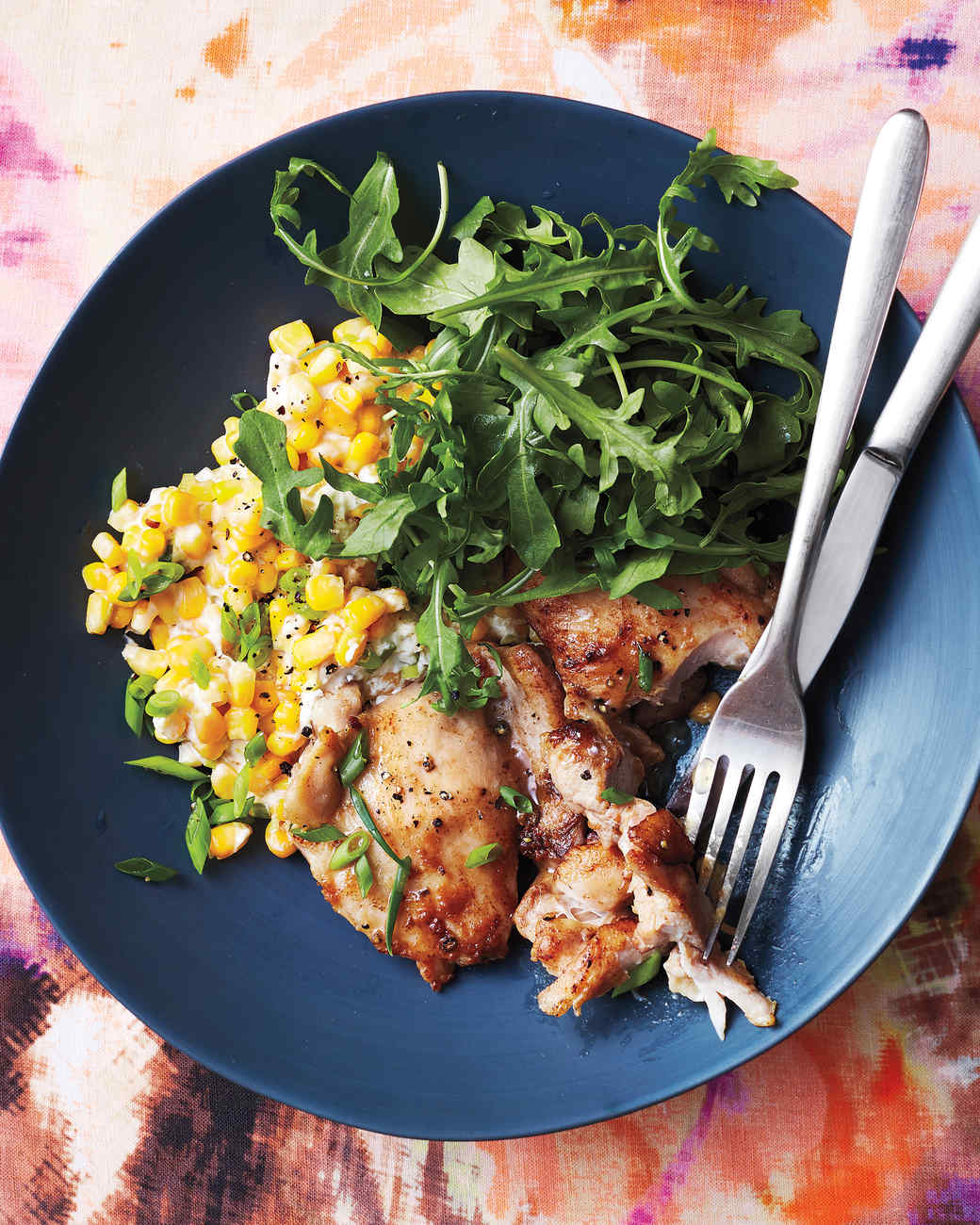 15 Chicken Recipes You Can Make Any Night Of The Week