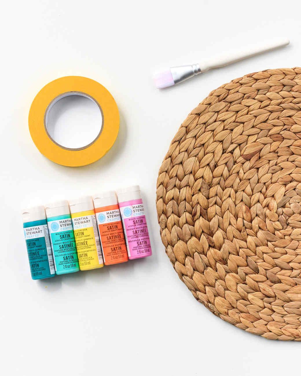 12months-craftedlife-pinwheel-placemats-1.jpg