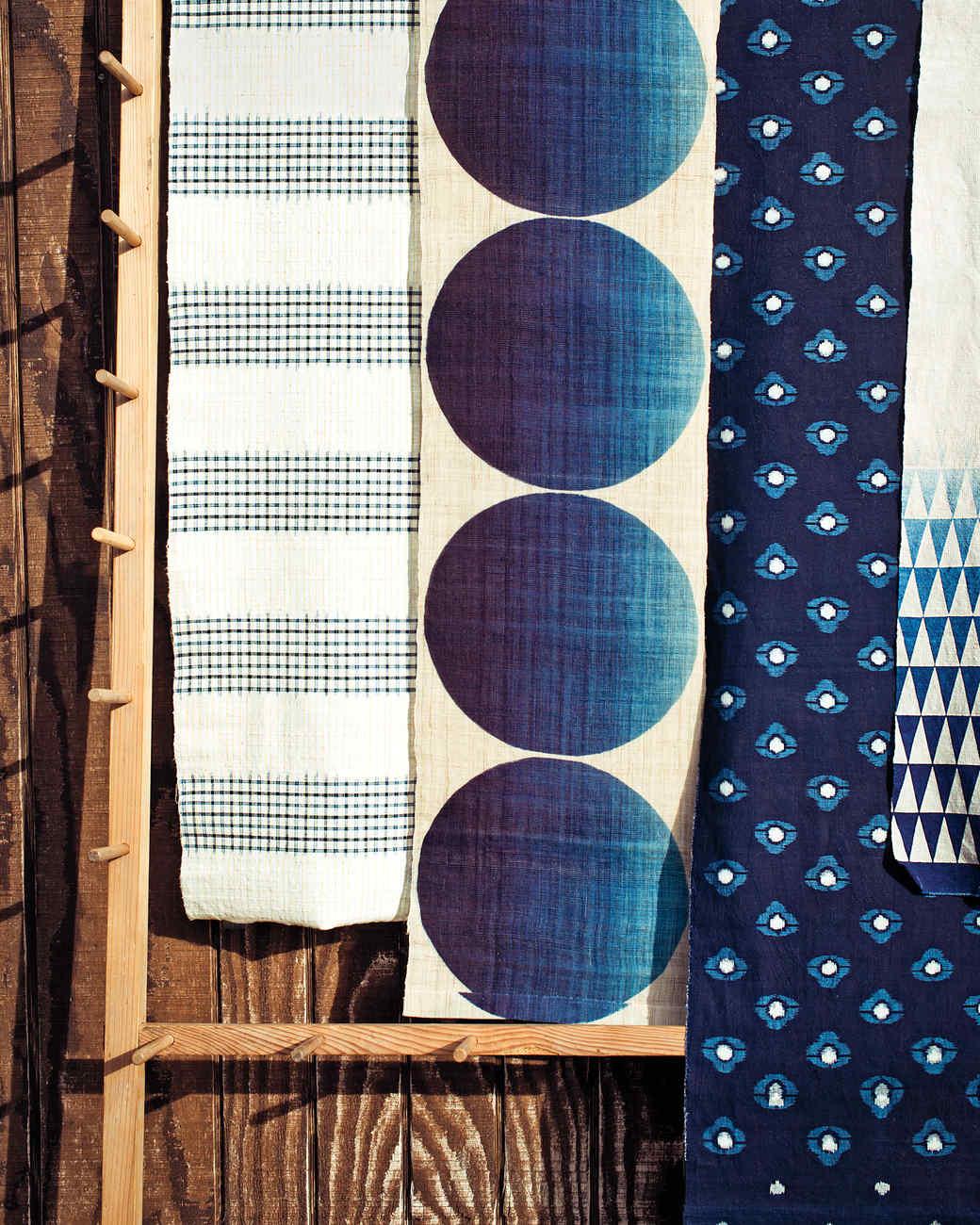 american-made-ricketts-indigo-056-d111684.jpg