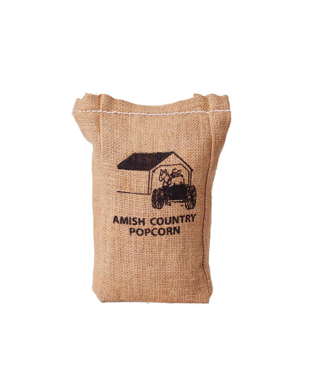 amish-country-popcorn-5230-d112774-l-0416.jpg