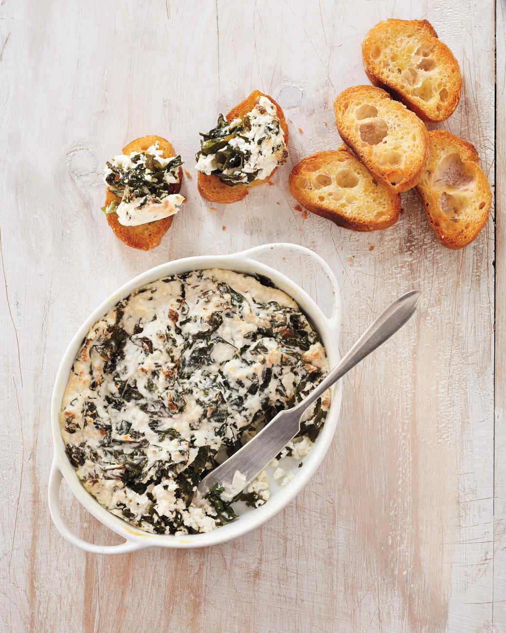 baked-ricotta-and-greens-277-main-d111399.jpg