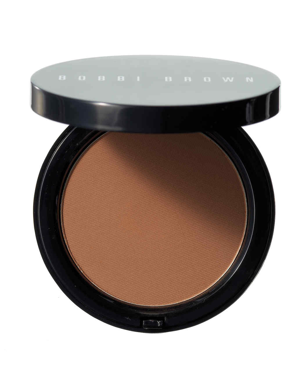 bobbi-brown-bronzing-powder-002-mld109568.jpg