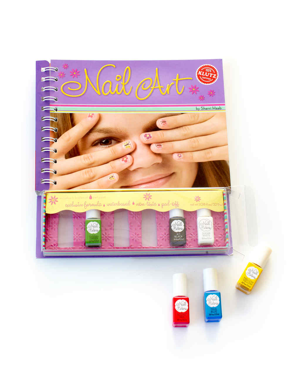 camp-care-package-nail-art-book-wld108705-2.jpg