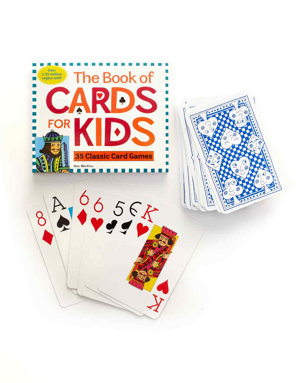 camp-care-package-playing-cards-wld108705.jpg