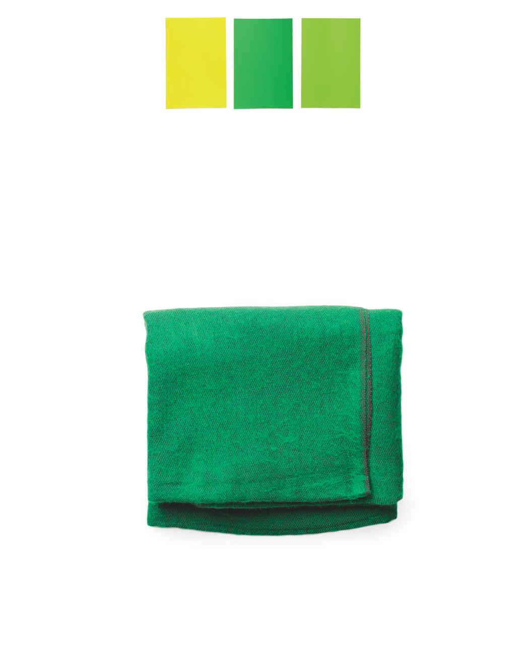 colorblocked-brushed-wool-throw-mld108562.jpg